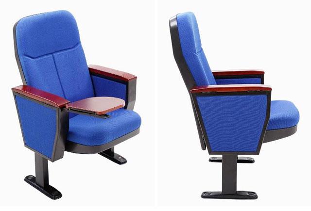 报告厅椅子