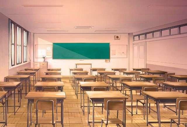 教室黑板—教学专用黑板—多媒体教室黑板