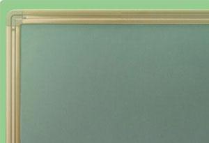 黑板国产镀梓板