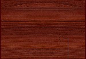 主席台木皮材质