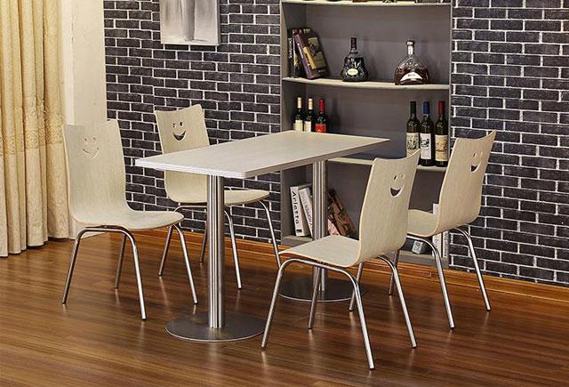 学校餐桌—学校食堂餐桌—学校食堂用餐桌