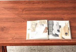 书法绘画桌椅材质