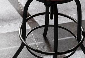 书法绘画桌椅焊接工艺