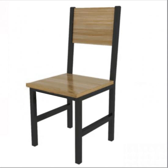 学生课椅凳辅导 钢木课椅凳培训
