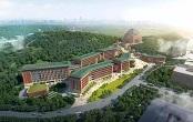 上海长宁区专业图书馆家具厂家