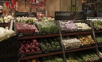 上海超市货架厂家直销_上海超市货架定做厂家直销-品源货架厂家