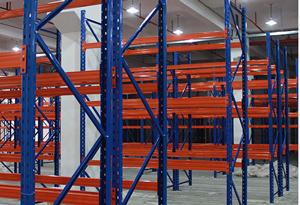 重型仓储货架定做_重型仓储货架定制-品源重型仓储货架定做
