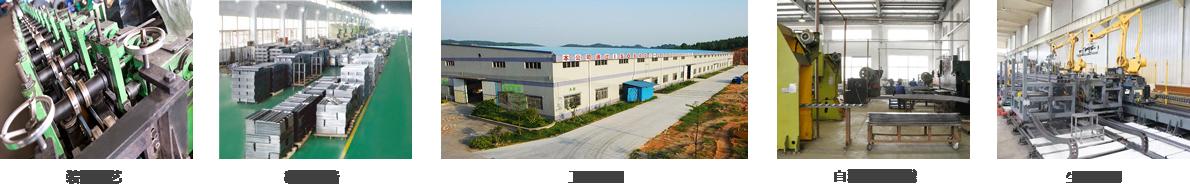 重型货架厂家直销_上海重型货架厂家直销-品源重型货架厂家直销