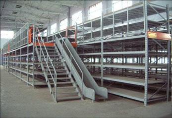 汽车精品货架_汽车精品货架尺寸-品源汽车精品货架