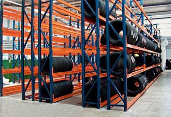 上海汽车货架_上海汽车货架厂-品源上海汽车货架