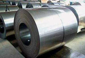 中型层板货冷轧钢