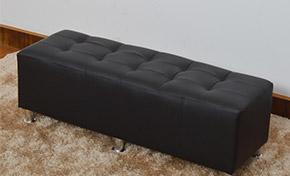 长条凳沙发