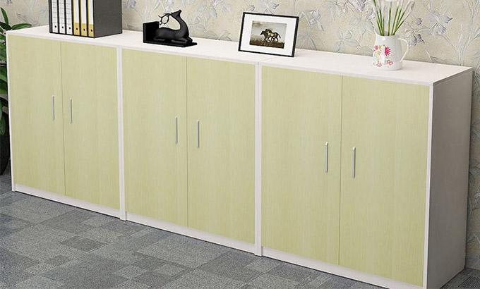 幼儿园家具储物柜-幼儿园家具储物柜定制