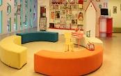 幼儿园家具设计制作要求,品源幼儿园家厂家推荐