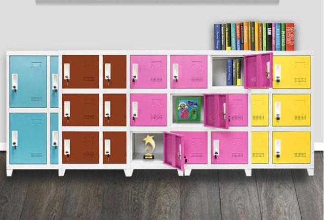 教室书包柜—学校教室书包柜—教室学生书包柜