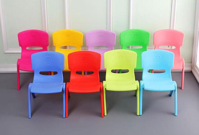 幼兒園兒童椅子—兒童休閑椅子