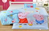 上海静安区幼儿园书包柜
