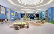 江苏淮安市儿童软体家具