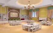 嘉定区江桥镇幼儿园床如何改造成沙发