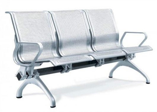 不�P�排椅 �C�龅群蜷L椅 DHY001