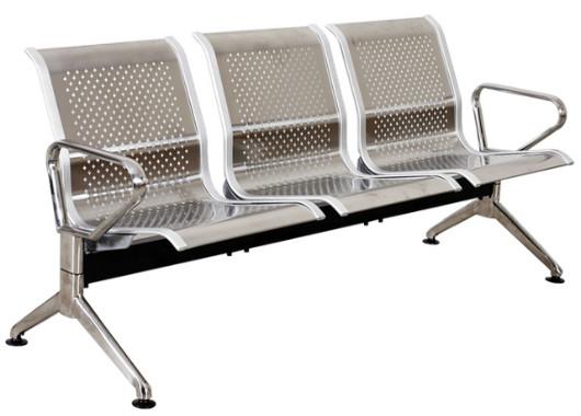 银行等候椅 医院候诊椅 DHY002