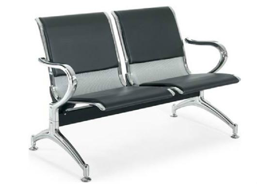公共场排椅座椅 不锈钢排椅 DHY0