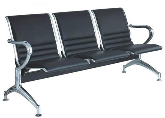 公共排椅 机场等候椅 DHY005