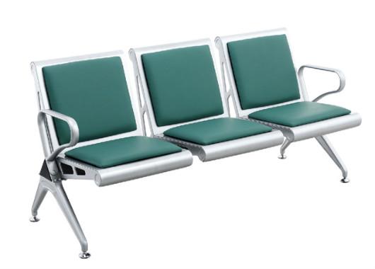 候車椅公共長排椅 等候椅候診椅 DHY007
