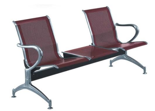 三人位排椅 等候椅休息椅 DHY008