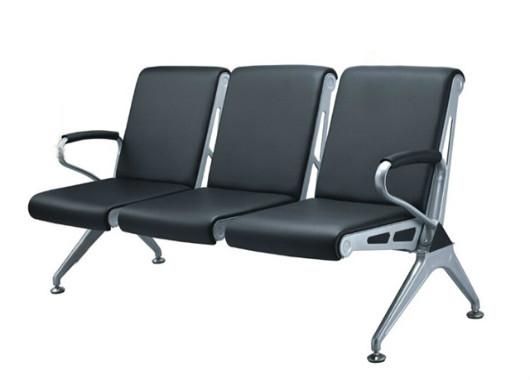 机场候车室椅 医院候诊椅 DHY011