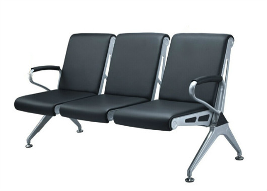 �C�龊蜍�室椅 �t院候�\椅 DHY011