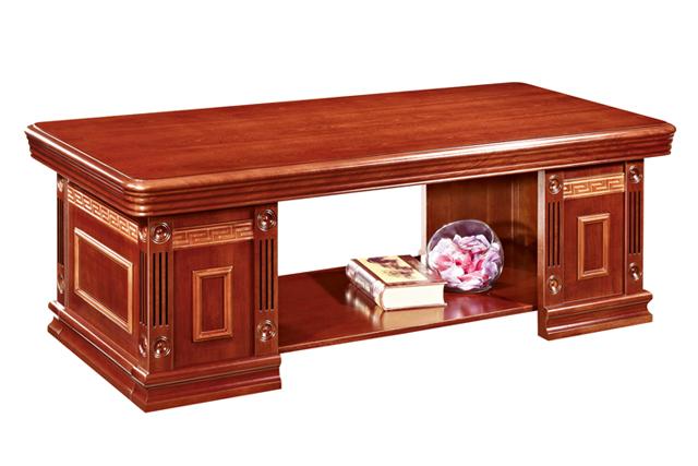 现代中式纯实木茶几 小户型客厅