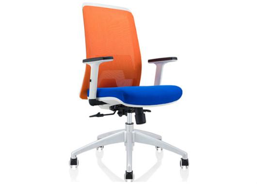 新款时尚办公椅 可升降会议桌椅 HYY047