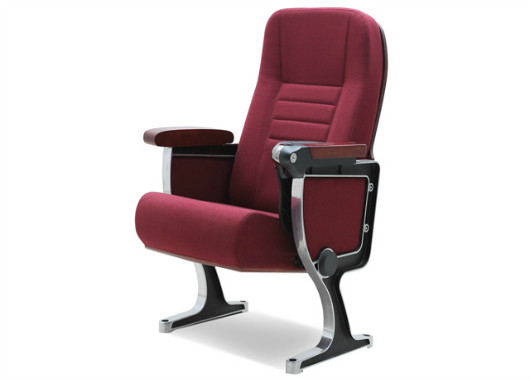 �Y堂椅/�≡阂�/影院座椅 �X合金�_�B椅 WLTY016