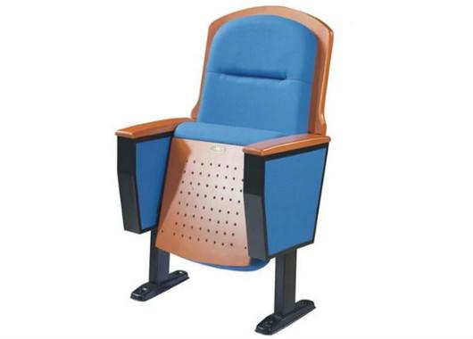 特价礼堂椅 豪华贵宾座 影院椅 W