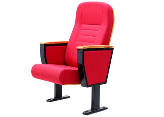 阶梯报告厅椅 公共座椅 WLTY024