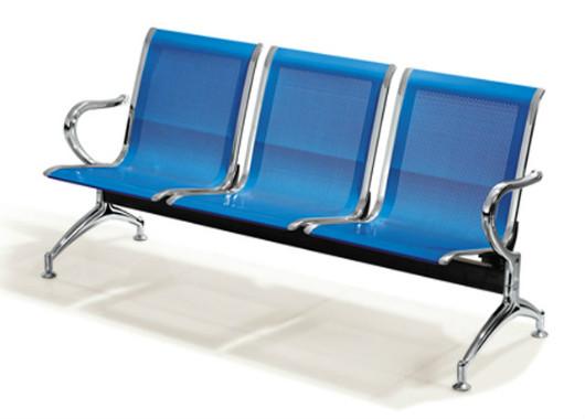 公共排椅候車椅 醫院候診椅 DHY014