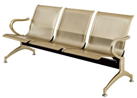 機場椅連排椅子 公共候車銀行等候椅 DHY015