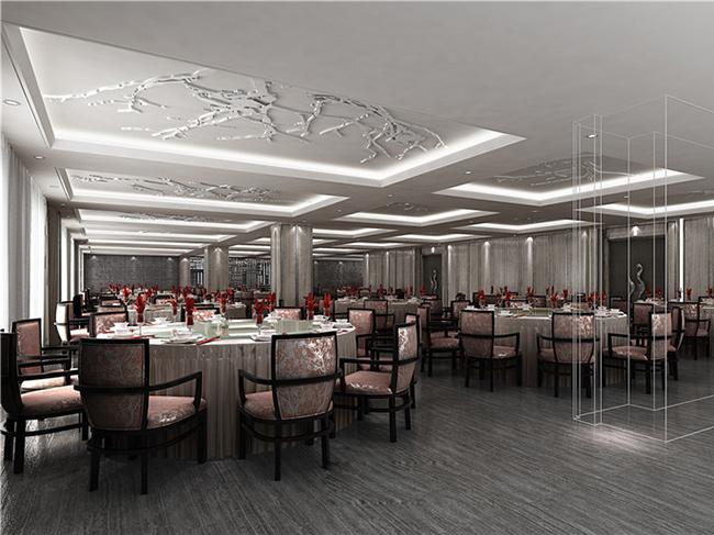 中式喜宴桌椅 大型宴会餐桌椅 CT150903