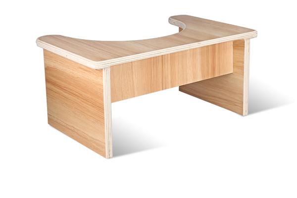 马桶垫脚凳 如厕小凳 多功能垫脚凳 DJD15102601
