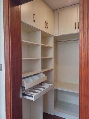 公司更衣室储物柜 多功能更衣柜