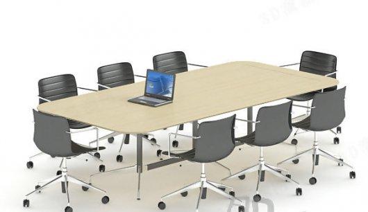 上海宝山办公桌椅专业定做厂家有哪些?