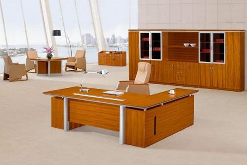 关于办公家具采购的基本知识(上)