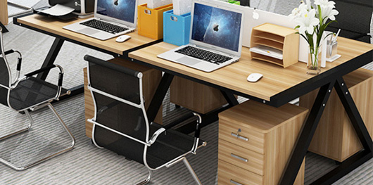 办公桌椅_办公桌椅方案-上海品源办公家具公司