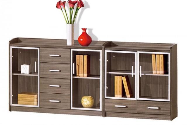 实木办公家具工艺流程