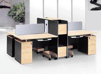首次采购办公家具需要注意什么