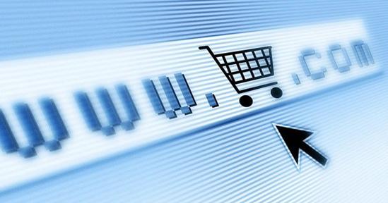 交易条款-品源网上商城帮助中心