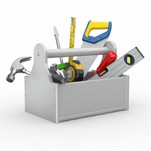 送装同步-品源网上商城帮助中心