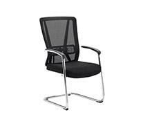 官方推荐组合-弓形椅