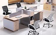办公桌上置物架 PFGW17022201
